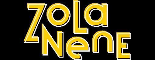 Zola Nene